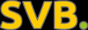 Logo SVB Siegen
